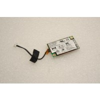 Fujitsu Siemens Amilo L7310GW Modem Card Cable MDC56S-1