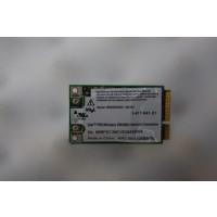 Sony Vaio VGN-FE WiFi Card WM3945ABG 1-417-641-21