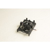 Delta Electronics AFB0712MB 10L-579 70mmx95mmx30mm 3Pin Case Fan