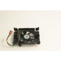 Intel A65061-002 Case Fan 95mm x 70mm x 25mm 3Pin