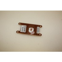 HP Pavilion dv8000 CPU Heatsink 410055-001
