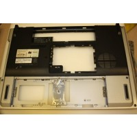 HP Pavilion dv8000 Bottom Lower Case 403824-001