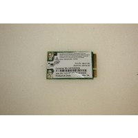 HP Pavilion dv8000 WiFi Wireless Card 407576-002 396331-002