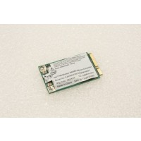 RM Z91F WiFi Wireless Card D26839-007