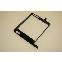 Acer TravelMate 4060 ODD Optical Drive Tray Bracket EBZL1041017