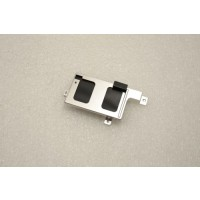 Panasonic ToughBook CF-73 Bracket Support
