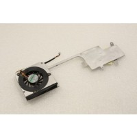 RM Z91F CPU Heatsink Cooling Fan 13GNCL6AM121