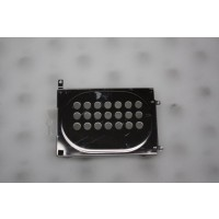 Sony Vaio VGN-FZ Series HDD Hard Drive Caddy