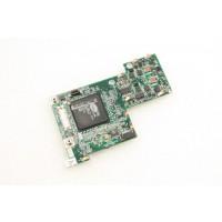 Dell Latitude C600 ATi Rage Mobility 128 8MB Graphics Card 824XC 0824XCDell Latitude C600 ATi Rage Mobility 128 8MB Graphics Card 824XC 0824XC