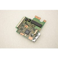 Panasonic ToughBook CF-73 GPRS Sim Board DFUP1291ZB(1)