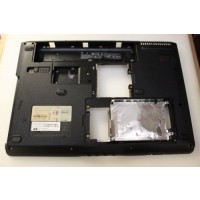 HP Pavilion dv2000 Bottom Lower Case 451342-001