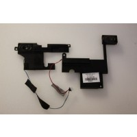 HP Pavilion dv2000 Speakers 417089-001