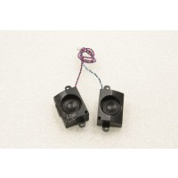 RM Z91F Speakers Set C0604005-1