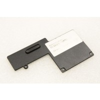 RM Z91F CPU Door Cover 13GNCL6AP060