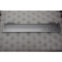 Sony Vaio VGN-FZ Series Power Button & Hinge Cover