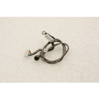 RM Z91F MIC Microphone Cable