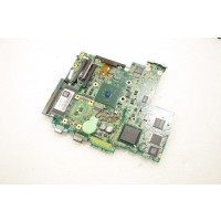 Panasonic ToughBook CF-73 Intel SL6F5 CPU Motherboard DFUP1256ZD(1) DL3UP1256BAA