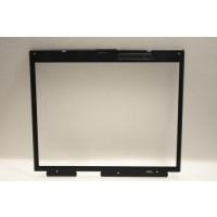 RM Z91F LCD Screen Bezel 13GNDF9AP041