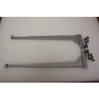 Compaq Presario R3000 Hinge Set of Left Right Hinges