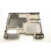 Panasonic ToughBook CF-73 Bottom Lower Case DFKF0236 DFKF8147YB-0