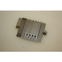 Acer TravelMate 4060 Chipset Heatsink 39ZL6HATN03