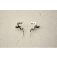 Panasonic ToughBook CF-73 Hinge Set