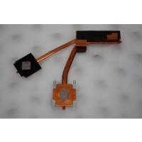 Sony Vaio VGN-FZ Series Heatsink NBT-CPMS91-H1