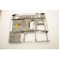 Panasonic ToughBook CF-73 Chassis Bracket Support DFKM0439