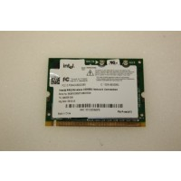 Acer TravelMate 4060 WiFi Wireless Card WM3B2200BG