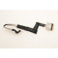 Microstar Medion MD2020 LCD Screen Cable