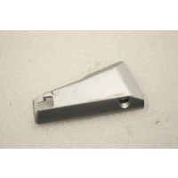 Panasonic ToughBook CF-73 Cover DFGX0392