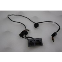 Sony VGN-FZ Modem Ethernet Socket Port 073-0001-4392_B