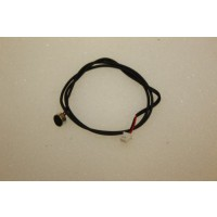 Acer TravelMate 4060 MIC Microphone Cable