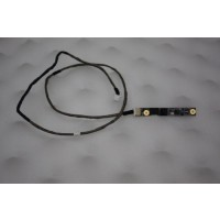 Sony Vaio VGN-FZ WebCam Camera & Cable 073-0001-2851_A