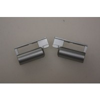 Compaq Presario R3000 Hinge Covers Set