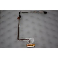 Sony Vaio VGN-FZ Series LCD Cable 073-0001-2855_B