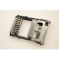 Panasonic ToughBook CF-73 PCMCIA Card Reader 03464TD3