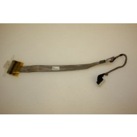 Acer TravelMate 2350 LCD Screen Cable DC020001200