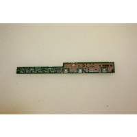 Acer TravelMate 2350 Power Media Button Board LS-2511