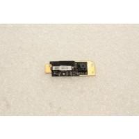 Lenovo ThinkPad X220 T520 Webcam Camera Board 04W1364