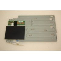 Acer TravelMate 2350 Touchpad Button Board 45571530001