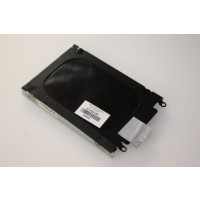HP Pavilion dv2000 HDD Hard Drive Caddy 417058-001