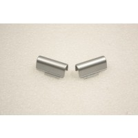 Microstar Medion MD2020 Hinge Cover Set