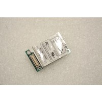 Panasonic ToughBook CF-73 Modem Board N5HAZ0000004