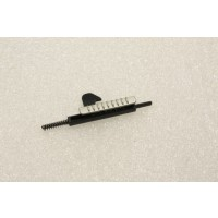 Toshiba Tecra A2 Lid Latch Catch