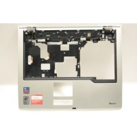 Toshiba Tecra A2 Palmrest AM000459521S