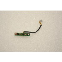 Panasonic ToughBook CF-73 LED Board Cable DFUP1258ZC