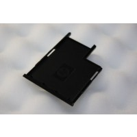 HP Pavilion dv2000 PCMCIA Dummy Filler Blanking Plate
