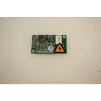 Acer TravelMate 2350 Modem Card T60M283