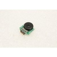 IBM ThinkPad 365XD Volume Control Board 53.018D1.010